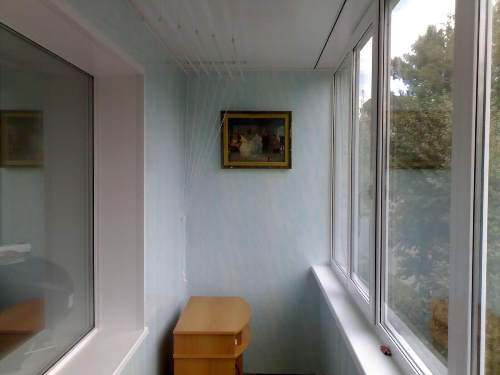 Affordable Plafond Chauffant Frico Devis Artisan Gratuit Sarthe For Peinture  Plafond Mat Ou Brillant With Plafond Brillant.